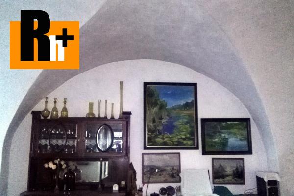 12. obrázok Pravenec iný objekt na bývanie a rekreáciu na predaj - znížená cena