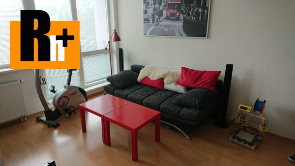 Foto Na predaj Bratislava-Podunajské Biskupice Závodná 2 izbový byt - TOP ponuka