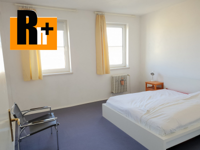 5 a viac izbový byt na predaj Pezinok Silvánová - TOP ponuka 1