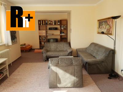 5 a viac izbový byt na predaj Pezinok Silvánová - TOP ponuka 5