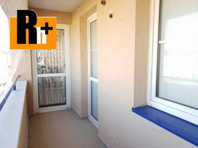 5 a viac izbový byt na predaj Pezinok Silvánová - TOP ponuka 7