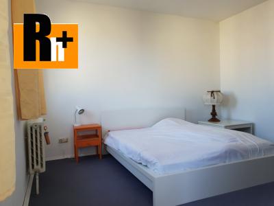 5 a viac izbový byt na predaj Pezinok Silvánová - TOP ponuka 8