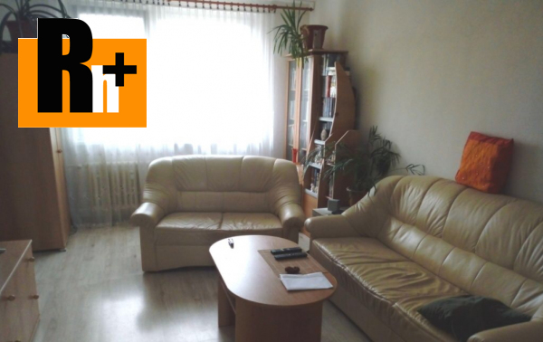 4. obrázok Na predaj Bratislava-Dúbravka Bilíkova 4 izbový byt - TOP ponuka