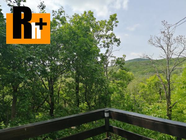 13. obrázok Chata Pezinok Kučišfdorská dolina na predaj - TOP ponuka