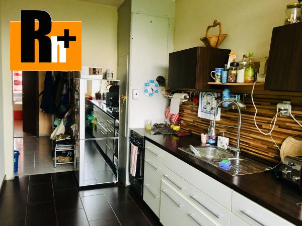 Foto Na predaj Veľké Rovné s krásnym výhľadom 2 izbový byt - čiastočne prerobený