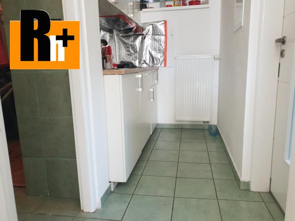 8. obrázok Na predaj rodinný dom Bratislava-Podunajské Biskupice Závodná - TOP ponuka
