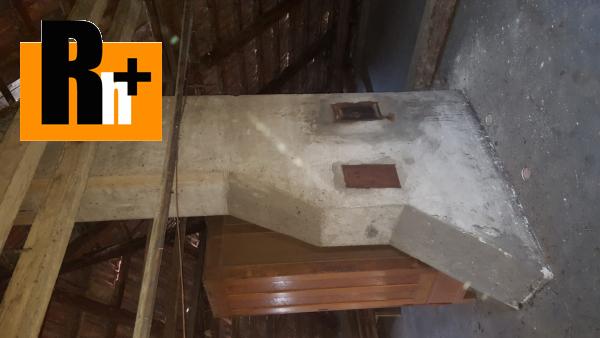 10. obrázok Rodinný dom na predaj Veľké Bierovce - znížená cena