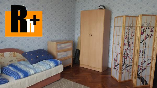 5. obrázok Rodinný dom na predaj Veľké Bierovce - znížená cena