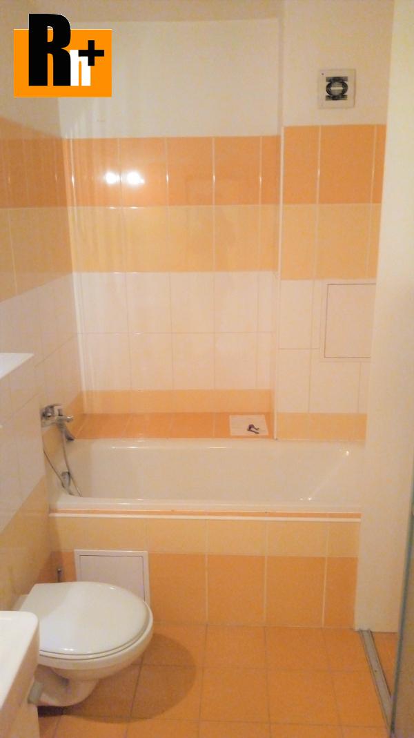 10. obrázok 3 izbový byt Trenčín širšie centrum Soblahovská na predaj - TOP ponuka