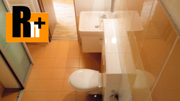 11. obrázok 3 izbový byt Trenčín širšie centrum Soblahovská na predaj - TOP ponuka