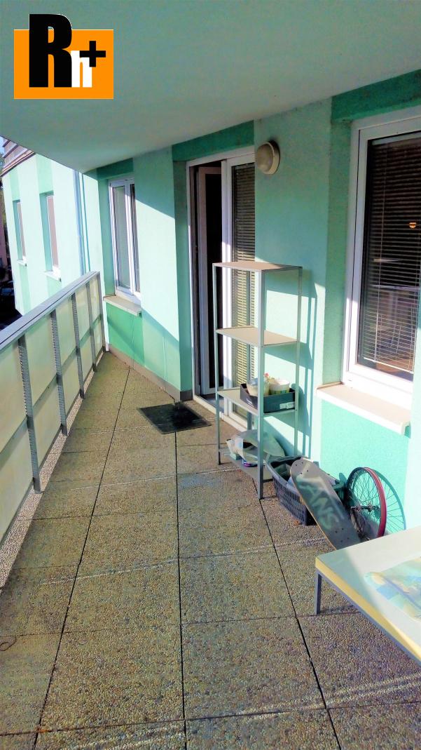 12. obrázok 3 izbový byt Trenčín širšie centrum Soblahovská na predaj - TOP ponuka