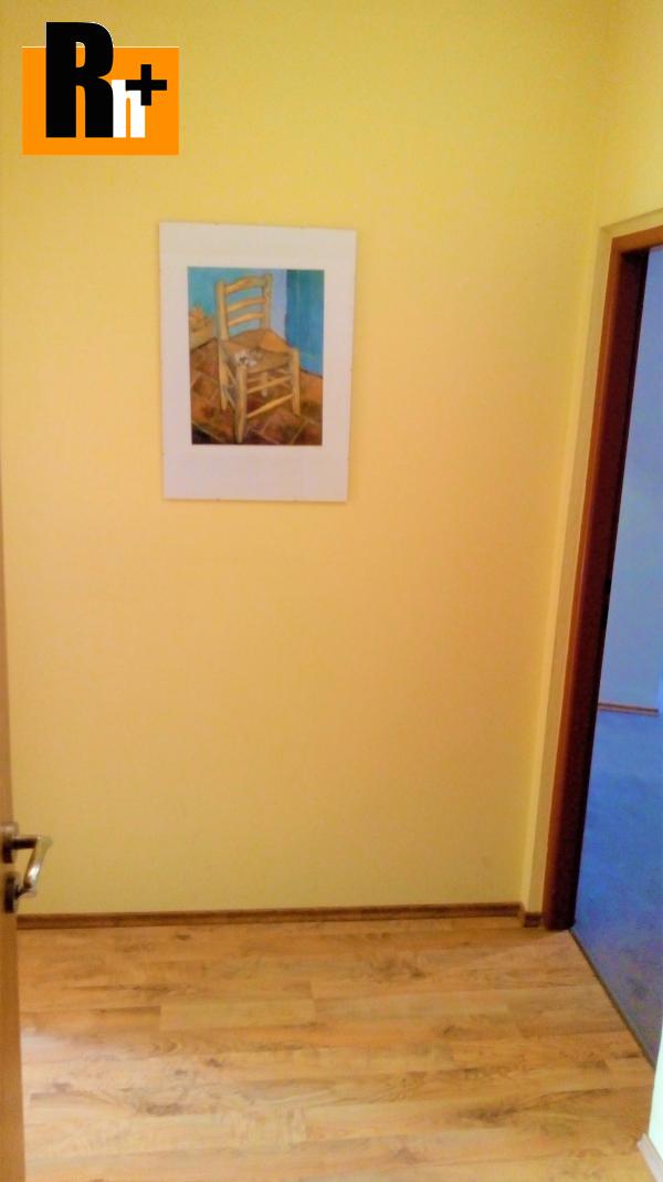 13. obrázok 3 izbový byt Trenčín širšie centrum Soblahovská na predaj - TOP ponuka