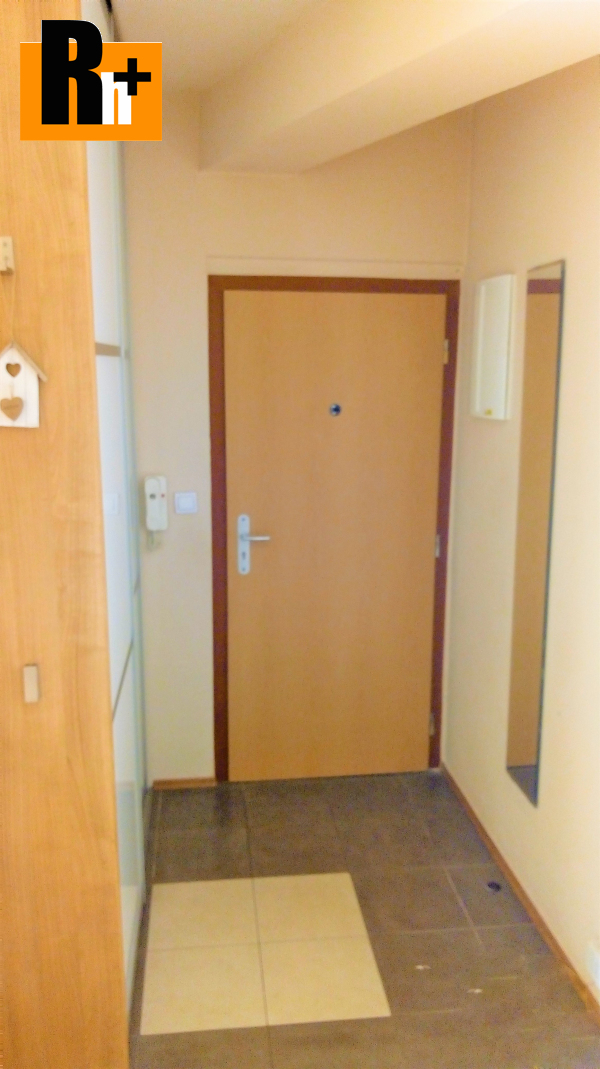 14. obrázok 3 izbový byt Trenčín širšie centrum Soblahovská na predaj - TOP ponuka