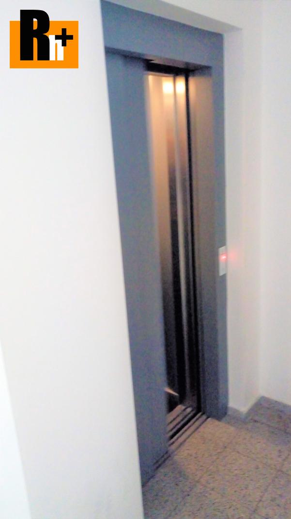 16. obrázok 3 izbový byt Trenčín širšie centrum Soblahovská na predaj - TOP ponuka