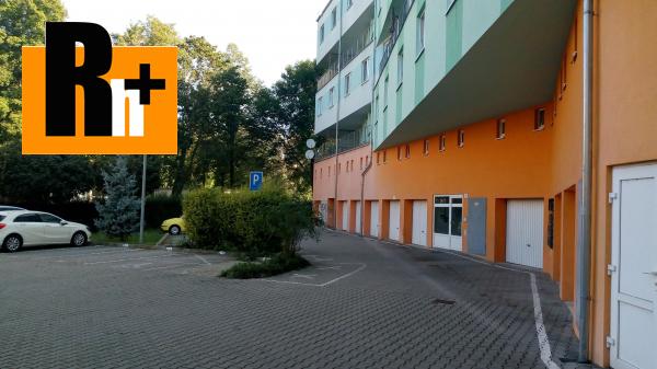 18. obrázok 3 izbový byt Trenčín širšie centrum Soblahovská na predaj - TOP ponuka