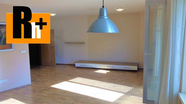 2. obrázok 3 izbový byt Trenčín širšie centrum Soblahovská na predaj - TOP ponuka