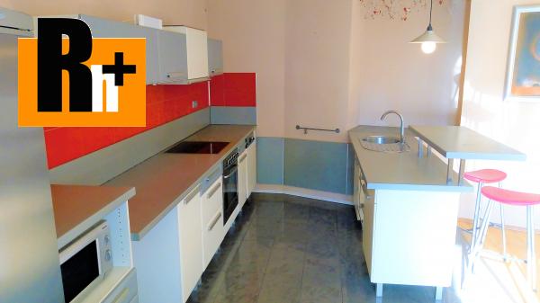 3. obrázok 3 izbový byt Trenčín širšie centrum Soblahovská na predaj - TOP ponuka