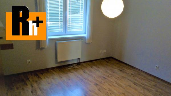 6. obrázok 3 izbový byt Trenčín širšie centrum Soblahovská na predaj - TOP ponuka