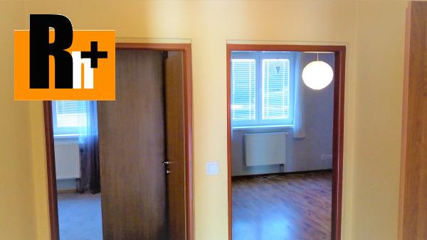 7. obrázok 3 izbový byt Trenčín širšie centrum Soblahovská na predaj - TOP ponuka