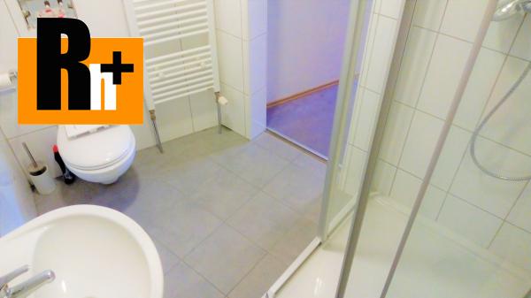8. obrázok 3 izbový byt Trenčín širšie centrum Soblahovská na predaj - TOP ponuka
