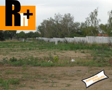 2. obrázok Na predaj Horná Štubňa pozemok pre bývanie - TOP ponuka