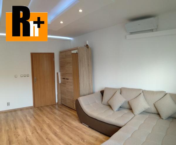 Foto 3 izbový byt Bratislava-Petržalka Wolkrova na predaj - rezervované