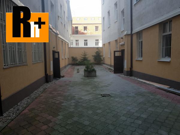 Foto 2 izbový byt na predaj Bratislava-Staré Mesto Medená - TOP ponuka