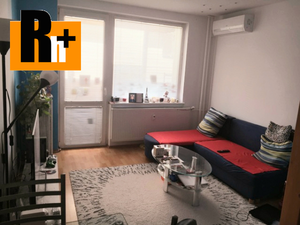 Foto 3 izbový byt na predaj Trnava generála Goliana - rezervované