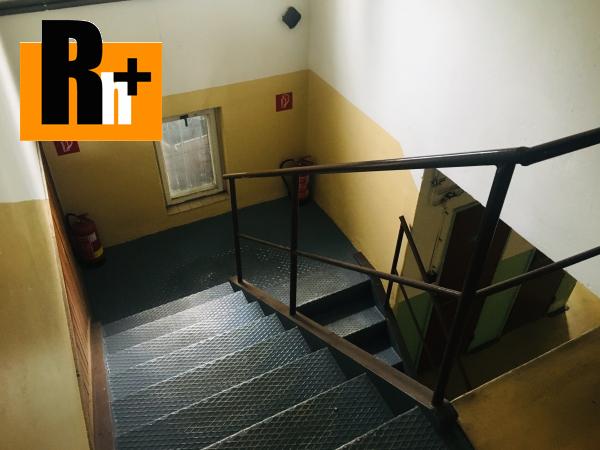 8. obrázok Priemyselný areál na predaj Bratislava-Nové Mesto Nobelová: investičná príležitosť - exkluzívne v Rh