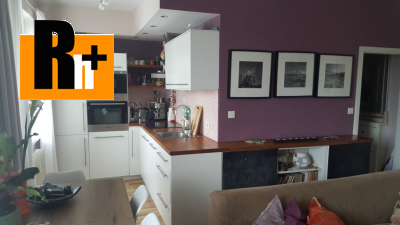 Na prodej byt 3+1 Ostrava Poruba Oty Synka - osobní vlastníctvi