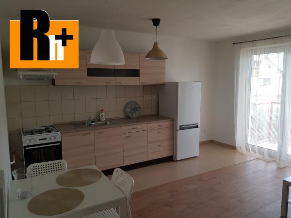 Foto 2 izbový byt na predaj Bytča Kolarovice - ihneď k dispozícii