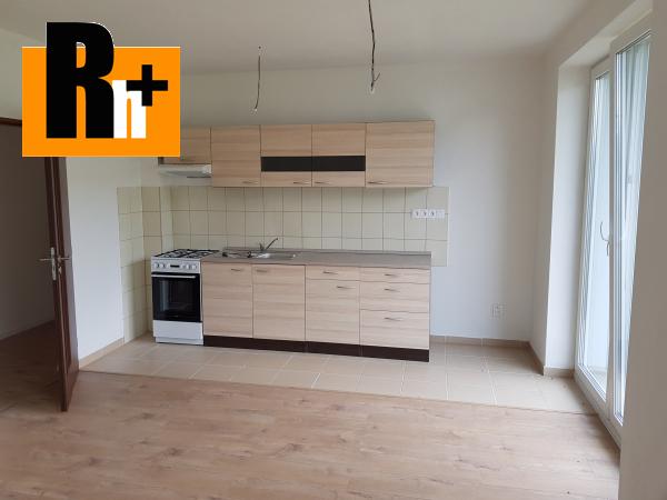 Foto 3 izbový byt Kolárovice 62,58m2 na KĽÚČ na predaj - TOP ponuka