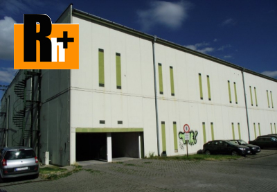 Trnava Clementisova na predaj garáž jednotlivá