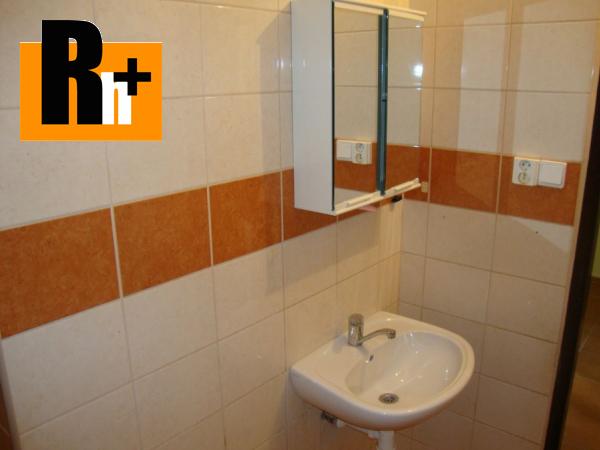 2. obrázok Trenčín Zlatovská na predaj 2 izbový byt - TOP ponuka