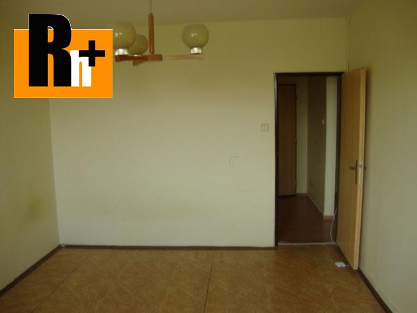 3. obrázok Trenčín Zlatovská na predaj 2 izbový byt - TOP ponuka