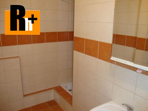 4. obrázok Trenčín Zlatovská na predaj 2 izbový byt - TOP ponuka