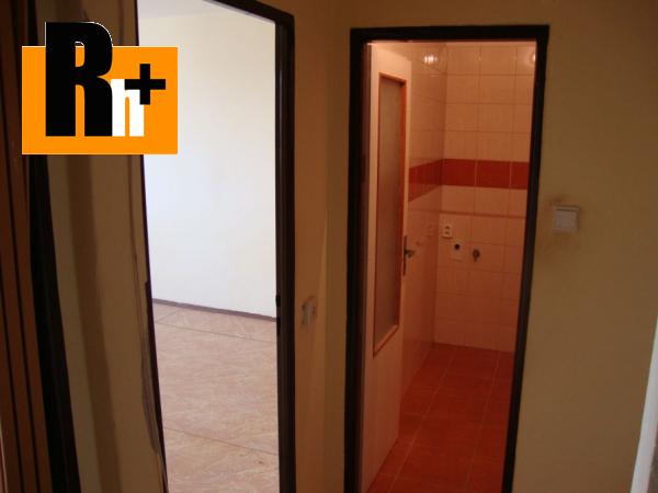 5. obrázok Trenčín Zlatovská na predaj 2 izbový byt - TOP ponuka