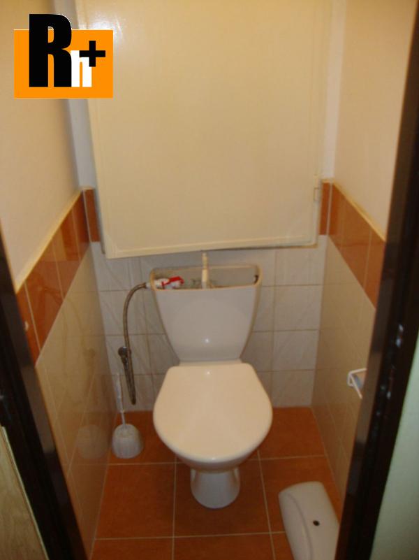 6. obrázok Trenčín Zlatovská na predaj 2 izbový byt - TOP ponuka