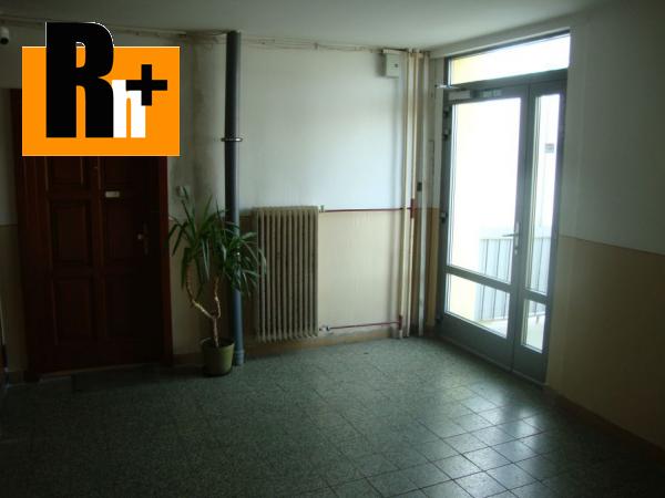 7. obrázok Trenčín Zlatovská na predaj 2 izbový byt - TOP ponuka