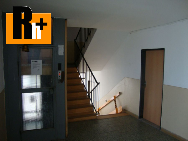 8. obrázok Trenčín Zlatovská na predaj 2 izbový byt - TOP ponuka