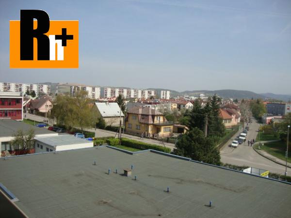 9. obrázok Trenčín Zlatovská na predaj 2 izbový byt - TOP ponuka