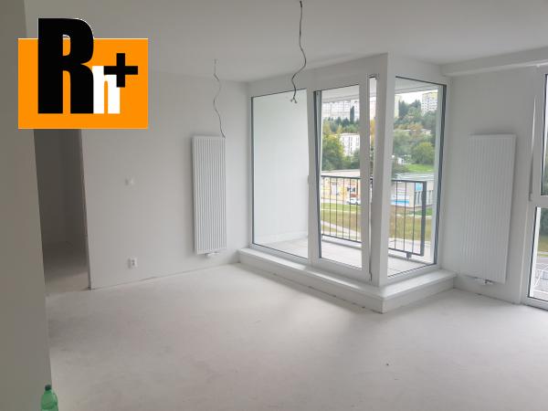 Foto Považská Bystrica DIAMON RESIDENCE 3 izbový byt na predaj - TOP ponuka