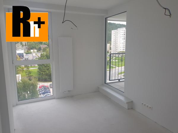 5. obrázok Považská Bystrica DIAMON RESIDENCE 3 izbový byt na predaj - TOP ponuka