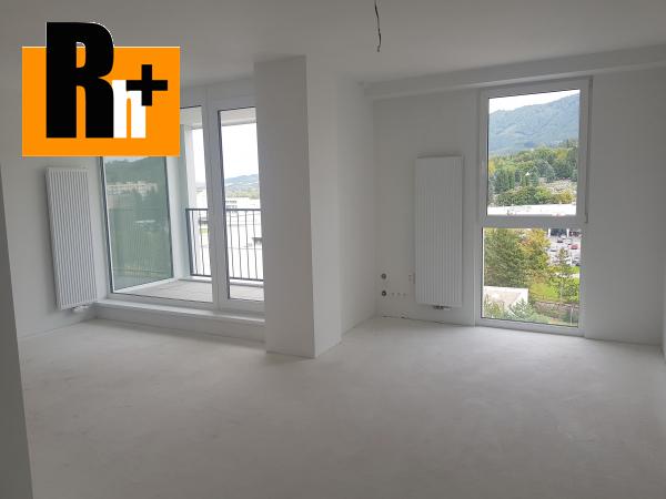 6. obrázok Považská Bystrica DIAMON RESIDENCE 3 izbový byt na predaj - TOP ponuka