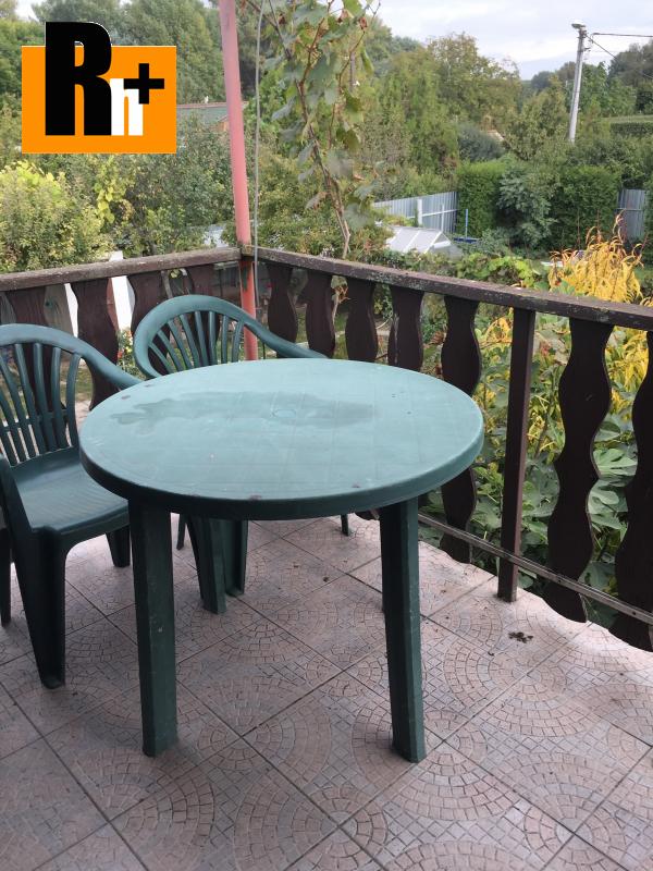 10. obrázok Komárno záhrada na predaj - ihneď k dispozícii