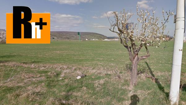 Foto Na predaj pozemok pre bývanie Trenčín Záblatie - TOP ponuka