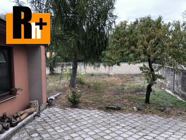 11. obrázok Obchodné priestory na predaj Komárno Nová Stráž obchodné priestory