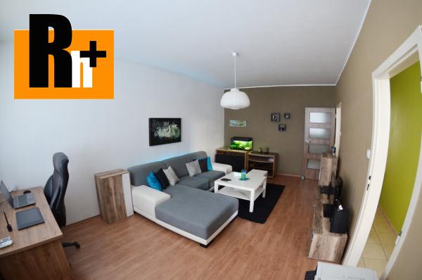Foto Na predaj 2 izbový byt Komárno Veľký blízko centra - rezervované