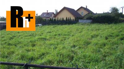 Pozemek pro bydlení na prodej Vratimov Vratimov - snížená cena