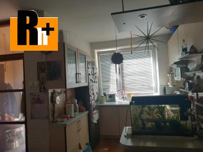 Na predaj Bratislava-Vrakuňa Hrušovská rodinný dom - TOP ponuka 2